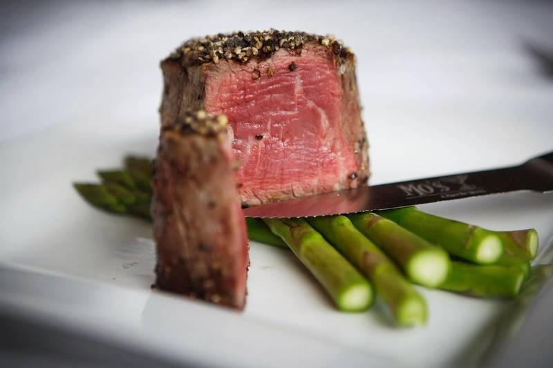 The Best Milwaukee Steakhouses