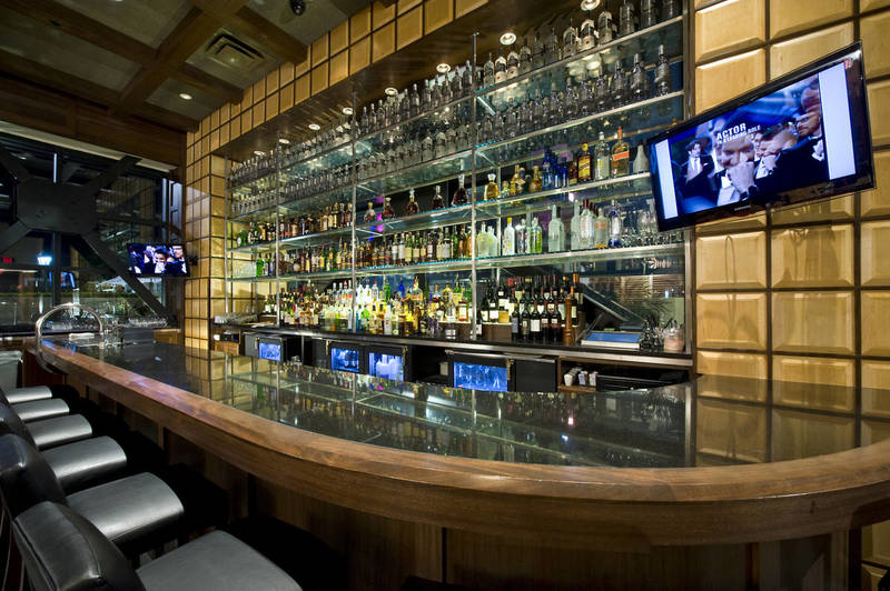 Best Miami Steakhouses to Celebrate National Rum Day, August 16