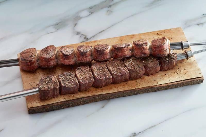 Celebrate International Bacon Day at Chicago's Best Restaurants