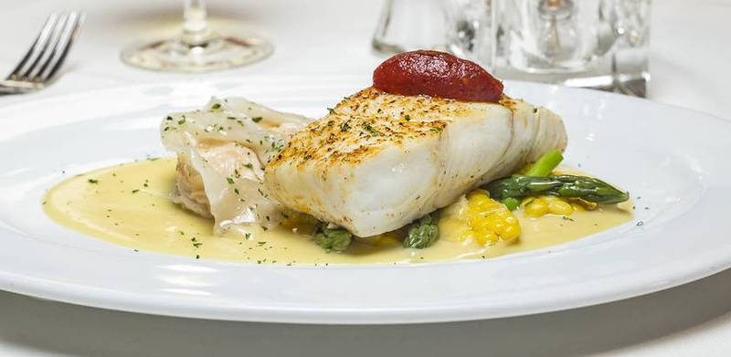 GET THE BEST FISH & SEAFOOD AT ORLANDO'S BEST STEAKHOUSES NEAR YOU