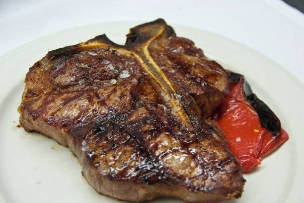 Best Steakhouse in New York | Best Steak Restaurant
